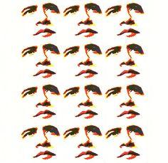 obama 12 by nickgcloud, via Flickr