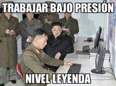 videoswatsapp.com imagenes chistosas videos graciosos memes risas gifs chistes divertidas humor http://ift.tt/2hUfpjx