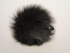 1254ea2d6a7 Tail Plug