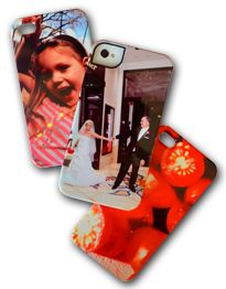 Phone/iPod Cases | PaperConcierge.com | Personalized Stationery, Party Invitations and Personalized Gifts