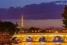 Paris - France Paris France, Paris Skyline, Pictures, Travel, Photos, Viajes, Destinations, Traveling, Trips