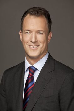 Curtis G. Carll - Solomon Ward Attorney - Curtis G. Jim Cantore, Alex Wilson, Weather Storm, The Weather Channel, News Anchor, Solomon, Anchors, Favorite Things, Tv