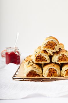 Alexandra Wallace photography - specialising in vegan food photography in Sheffield. This collection of work showcases studio lit food photography with different backgrounds and props. Photography by Alexandra Wallace. Sheffield, Food Styling, Light Recipes, Food Photography, Vegan Recipes, Christmas, Inspiration, Skinny Recipes, Xmas