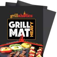 Grillaholics Pro Palmyra Grill Brush Safe Bristle Free Grill Brush Alternative