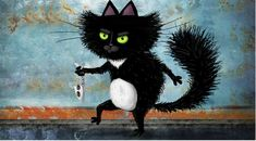 Nandi doesn't want to go to sleep. she wants to go on adventures! Read bedtime stories, fairy tales, stories for kids, poems for kids and more at Storyberries. Free Kids Books, Online Books For Kids, Books Online, Small Stories For Kids, Best Fairy Tales, Fractured Fairy Tales, Goblin King, Kids Writing, Black Sea