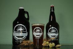 Finger Lakes Beer, Hammondsport, NY