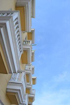 Cartagena by Cesar A. Salgado S. on 500px