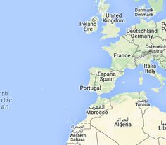 Os mercados das pulgas: locais para caçadores de relíquias, amantes de antiguidades e da arte contemporânea   Brasil - Site Oficial do Turismo na França