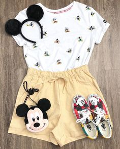 ers, 794 ing, 470 Posts - See photos and videos from a s h t i n e j a d e (ashtinelikekutcher) Disney World Outfits, Cute Disney Outfits, Disney Themed Outfits, Cute Casual Outfits, Disney Clothes, Teen Fashion Outfits, Outfits For Teens, Summer Outfits, Girl Outfits