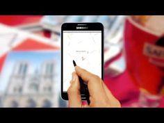 0e1b33cd2 Samsung Galaxy - The Official Samsung Galaxy Site