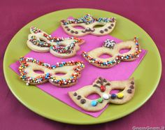 Jam Cookies, Sugar And Spice, Crafts For Kids, Projects To Try, Spices, Food And Drink, Easter, Candy, Sweet
