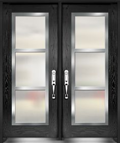 1000 Images About Front Door On Pinterest Double Entry