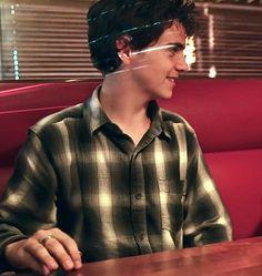 Jack Finn, Jack G, Future Boyfriend, Future Husband, It Movie Cast, It Cast, It The Clown Movie, Im A Loser, Cast Stranger Things