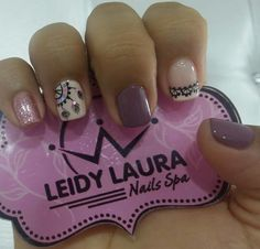 Decoración Love Nails, Pretty Nails, Indian Nails, Harry Potter Nails, Country Nails, Magic Nails, Polka Dot Nails, Nail Envy, Bridal Nails