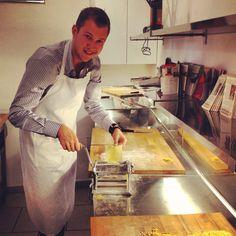 scuola di cucina bologna