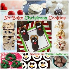 40 Best Creative Christmas Cookies Images Christmas Cookies Creative Christmas Cookies Handmade Holiday Gifts