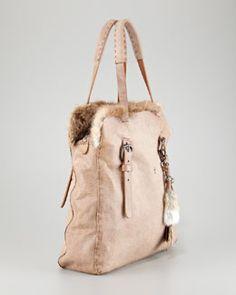 Designer Tote Bags at Neiman Marcus 098b761b85