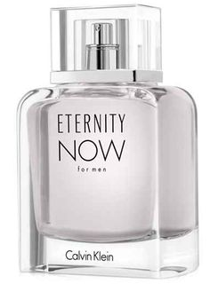 14 Best Eternity Now Images Calvin Klein Calvin Klein Perfume