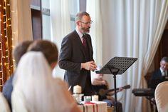 Sarah & Conor Humanist wedding by Joe Armstrong Trim Castle Hotel 17 Nov 2017 Joe Armstrong, Ireland, Castle, Weddings, Celebrities, Celebs, Wedding, Castles, Irish