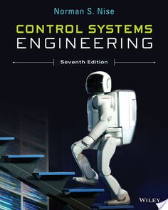 Essentials of human communication 9th edition by joseph a devito books download control systems engineering 7th edition pdf epub mobi by norman fandeluxe Choice Image