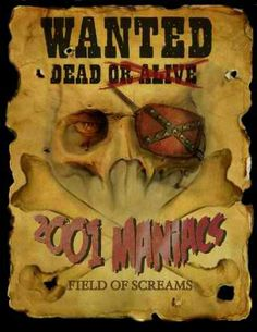 maniacs 2001 full movie free download in hindi