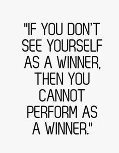 Motivational Quotes - 46 Sayings That Will Help You Conquer Everything. The most inspirational and motivational quotes of all-time. Gymnastics Quotes, Soccer Quotes, Sport Quotes, Quotes About Sports, Volleyball Quotes, Sports Sayings, Sports Quotations, Inspirational Quotes For Sports, Motivational Basketball Quotes
