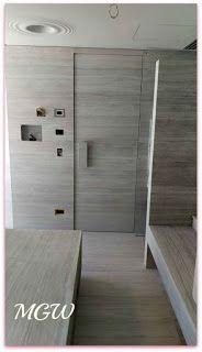 Marble & Granite Works: Stone Silk georgette- Hammam