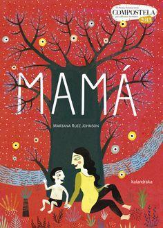 La maternidad a través de la poesía y del arte, entre la ternura y la exuberancia cromática. Un canto universal al amor y a la vida en toda ...