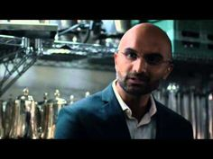 ACTORS IN ACCENT Actor Usman Ally's  Reel 2015 - YouTube Acting, Youtube, Youtubers, Youtube Movies