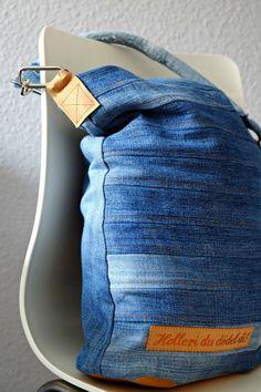 die 226 besten bilder auf jeans upcycling n hen in 2019. Black Bedroom Furniture Sets. Home Design Ideas