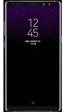 Samsung Galaxy Note 8 Is A High Price Smartphone Bd Mobile Price 99 900tk But The Phone Specs Are Good Samsung Galaxy Note 8 Galaxy Note 8 Samsung Galaxy Note
