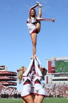Right! illini cheerleader upskirt the abstract