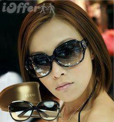 c4cd1d0502c9c Adoro óculos grandes Óculos Grandes