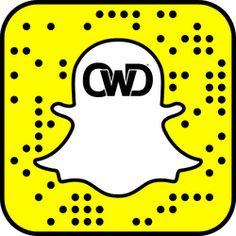 Ozicab Web Design Snapchat hesabından bize ulaşabilir, ofis içi görüntülerimizi, sohbetlerimizi, sitemiz ve temalarımız hakkında bilgileri takip edebilirsiniz… Snapchat Kullanıcı Adı: ozicabdesign iOS ve Android cihazlarınıza Snapchat uygulamasını indirerek Ozicab Web Design'ı takip edebilirsiniz. Snapchat S, Ios, Web Design, Android, Design Web, Website Designs