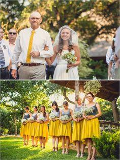 simple skirt and top bridesmaid #bridesmaidideas #rusticwedding #weddingchicks www.weddingchicks...