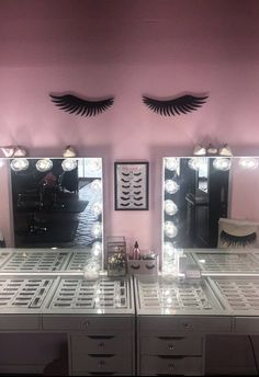 761 Best Eyelash Extensions images in 2019 | Eyelash Extensions