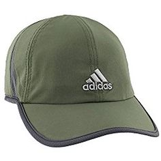 d71702b7fc6 Top 10 Best Golf Hat 2017 Reviews. Golf hat protect you from bad weather but