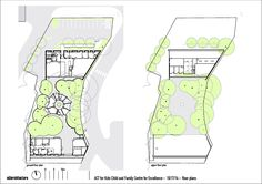 Gallery of Act for Kids / m3architecture - 27
