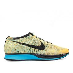 the latest 57c04 4f876 Flyknit Racer Sale Lastest, Price   67.00 - Adidas Shoes,Adidas Nmd, Superstar,Originals