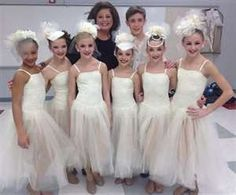 Dance Moms Season 3 Your Dream will be My Dream Dance Moms Costumes, Dance Moms Dancers, Dance Mums, Dance Moms Girls, Dance Outfits, Abby Lee, Group Dance, Show Dance, Dance Moms Episodes