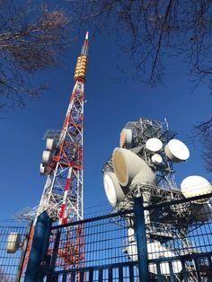 Le emittenti locali sono alle prese da ieri con le nuove domande per l'ottenimento dei contributi ai sensi del Regolamento ex DPR D.P.R. n. 146/2017, pubblicato nella G.U. n.139 del 12/10/2017, in attuazione dell'articolo 1, comma 163, della legge 208/2015.   #consultmedia #contributi #copertura FSMA #digitale terrestre #dpr 146/2017 #dtt #dvb-t #editoria #fornitori di servizi di media audiovisivi #ministero dello sviluppo economico #provvidenze #quesiti #radio locali #tv