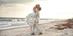 Crystal Coast Vacation Rentals that are Wedding & Event Friendly