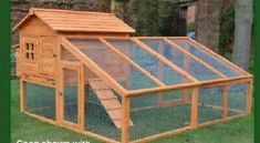 pets at home foxglove guinea pig hutch - Google Search Guinea Pig Hutch, Guinea Pigs, Outdoor Furniture Sets, Outdoor Decor, Animal House, Google Search, Pets, Animals, Home Decor