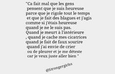 Image de french, francais, and texte