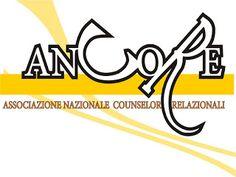 SCUOLA COUNSELING  GRUPPI  A.I.C.I Roma Counseling : NewsMALTA Convegno IAC / 7-10 Luglio 2016   A.N.Co...