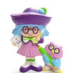 http://www.browneyedrose.com/collections/plum-puddin-elderberry-owl/products/plum-puddin-at-school-with-elderberry-owl-miniature-figurine-rare