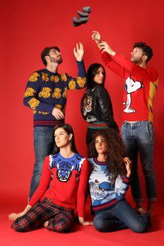 Top Designer Outfit • Raffaello Network