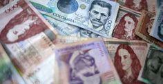 Así debe ser la reforma tributaria estructural en Colombia en 2015 « Notas Contador