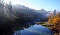 Russian River With Lovely Neighborhood 73