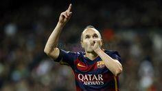 Golazo!! Real Madrid - FC Barcelona (0-4) | FC Barcelona